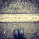 BERLIN DIVISE - NEW ! :
